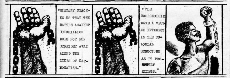 Black Students for Black Action 1970 (3)