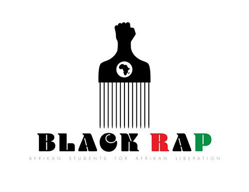 Black Rap