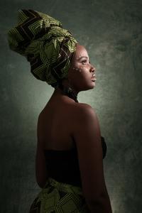 African.jpeg