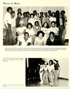 IMAGE 4_1978___HOUSE OF SOUL ORGANIZATION_PAGE130.png
